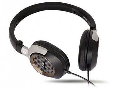 هدست وین تک Wintech WH-750 Stereo Headset