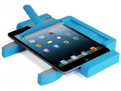 دستگاه نصب محافظ صفحه نمایش برای تبلت