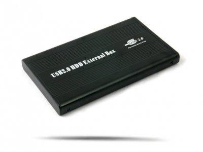مبدل هارد وین تک Wintech EX-MOB-5 Ext.SATA 2.5