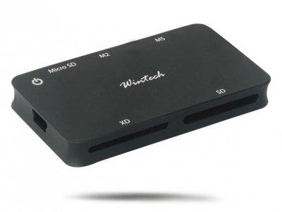 کارت خوان وین تک Wintech CR-25 Card Reader