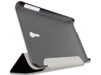 کیف Huawei MediaPad 7 Youth 2