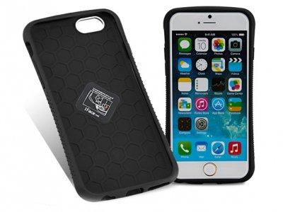 قاب محافظ Apple iphone 6 مارک iFace