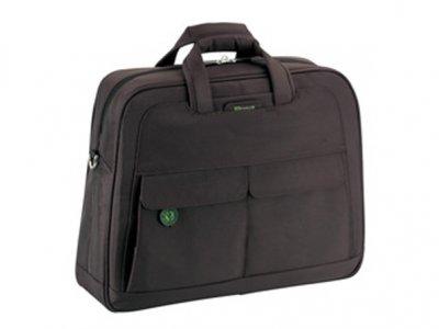 کیف دستی لپ تاپ 16.4 اینچ Targus TBT043EU