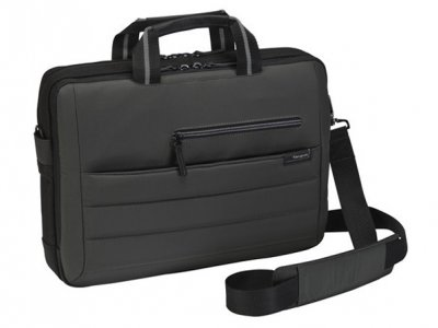 کیف لپ تاپ 15.6 اینچ Targus TBT243