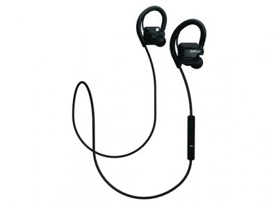 هدست بلوتوث جبرا Jabra STEP Bluetooth Headset