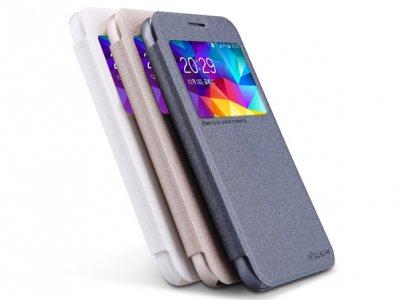 کیف Samsung Galaxy Core Max مارک Nillkin