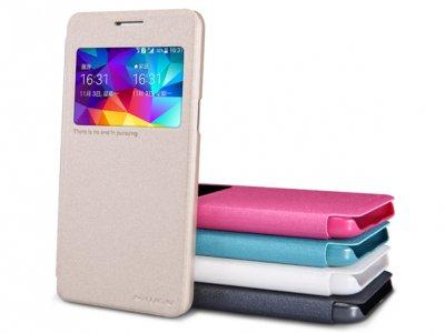 کیف Samsung Galaxy Grand Prime مارک Nillkin