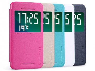 کیف HTC Desire Eye مارک Nillkin
