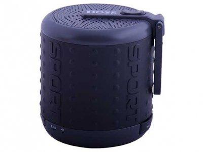 اسپیکر بلوتوث داس DOSS DS-1302 Bluetooth Speaker
