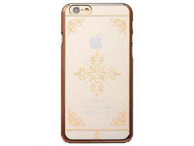 قاب محافظ فانتزی رویال Apple iphone 6 مارک Baseus