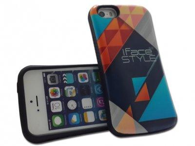 قاب محافظ Apple iphone 5S مارک iFace