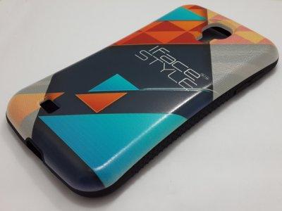 قاب محافظ Samsung Galaxy S4 مارک iFace