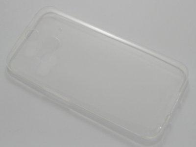 محافظ ژله ای HTC Butterfly 2