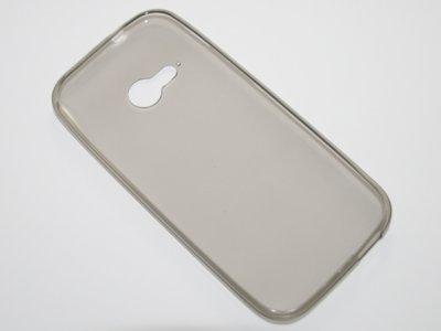 محافظ ژله ای HTC One mini 2