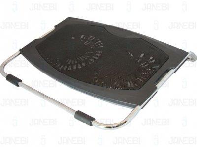 پایه خنک کننده  لپ تاپ TSCO TCLP 3075