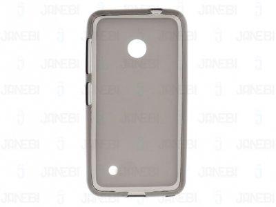 محافظ ژله ای Nokia Lumia 530
