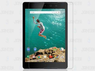 محافظ صفحه نمایش شفاف HTC Nexus 9 مارک Nillkin