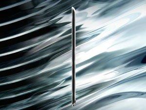 سامسونگ گلکسی S6 با بدنه فلزی در یکم مارس سال جاری به بازار خواهد آمد