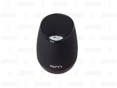اسپیکر بلوتوث تسکو TSCO TS 2302 Bluetooth Speaker