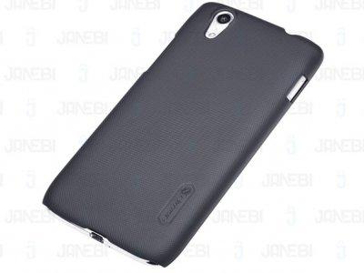 قاب محافظ Lenovo Vibe X S960 مارک Nillkin