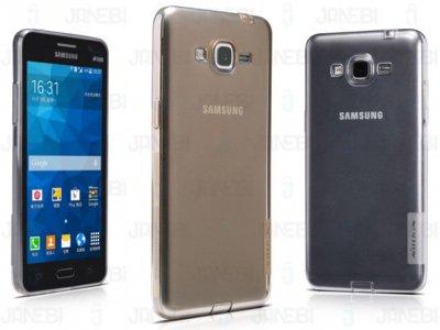 محافظ ژله ای Samsung Galaxy Grand Prime مارک Nillkin