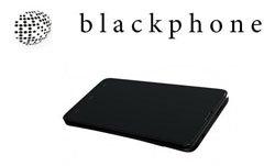 گوشی جدید Silent Circle با نام BlackPhone 2