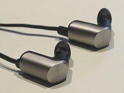 Huawei Talkband N1، یک هدست استریوی جدید