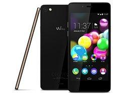 کمپانی Wiko کشور فرانسه، دو گوشی جدید خود رادمعرفی نمود