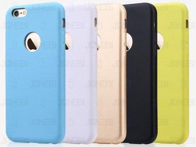 قاب محافظ چرمی یوسامز آیفون Usams Case Apple iPhone 6/6S
