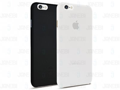 قاب محافظ Apple iphone 6 Plus مارک Ozaki-Jelly