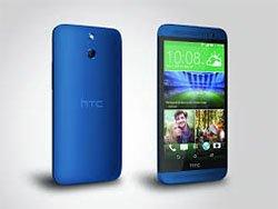 محصول جدید اچ تی سی با نام HTC One E9
