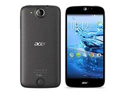 گوشی جدید ایسر با نام Acer Liquid Z520