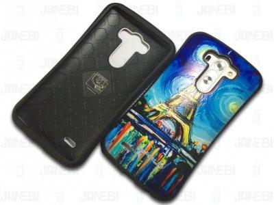 قاب محافظ LG G3 مدل 02 مارک iFace