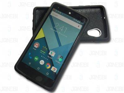 قاب محافظ LG Google Nexus 5 مارک iFace
