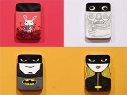 گوشی های خاص AKA ال جی در راه بازار جهانی