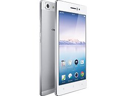 Oppo R7، یک گوشی فوق باریک دیگر