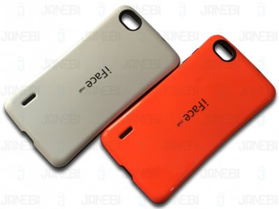 قاب محافظ Huawei Honor 6 مارک iFace
