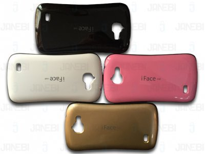 قاب محافظ Huawei Ascend G730 مارک iFace