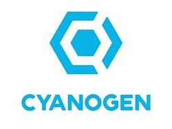 آندروید بدون گوگل، پروژه جدید Cyanogen