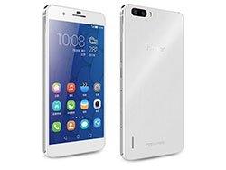 Huawei Honor 6 Plus در راه بازار جهانی
