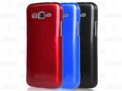 محافظ ژله ای رنگی سامسونگ Samsung Galaxy Grand Jelly Case