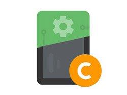 Castro برنامه اطلاعات سخت افزاری گوشی های هوشمند