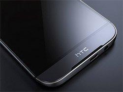HTC One E9 و E9 Plus به زودی عرضه خواهند شد