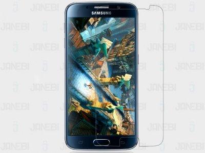 محافظ صفحه نمایش Samsung Galaxy S6 مارک Nillkin