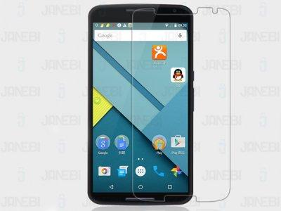 محافظ صفحه نمایش Motorola Nexus 6 مارک Nillkin