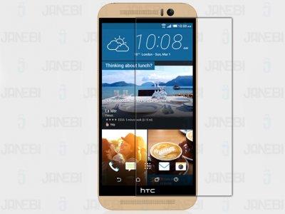 محافظ صفحه نمایش نیلکین اچ تی سی Nillkin Matte Screen Protector HTC One M9
