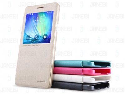 کیف Samsung Galaxy A7 مارک Nillkin