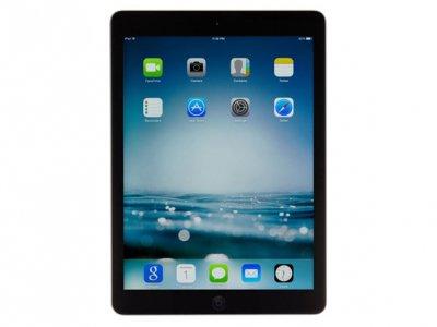 ماکت تبلت iPad Air