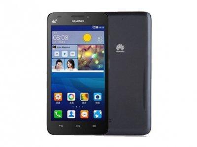 ماکت گوشی Huawei Ascend G620
