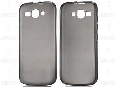 محافظ ژله ای Huawei Ascend Y520